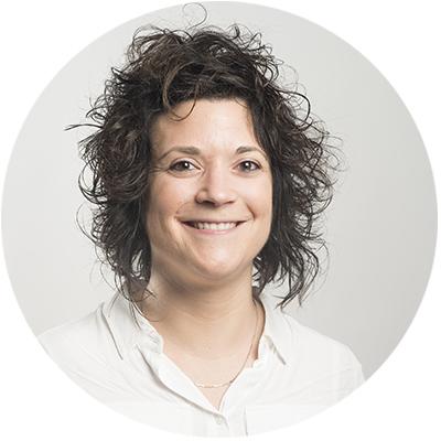 Carole Corbin